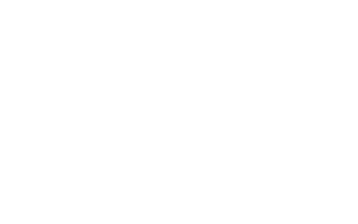 Catch all your favorite ABC, ESPN, Disney, and Freeform shows with AT&T TV NOW