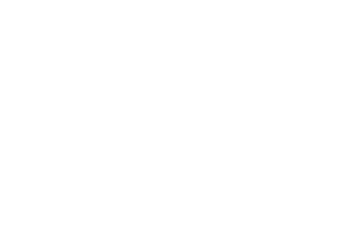 Catch all your favorite ABC, ESPN, Disney, and Freeform shows with Sling TV